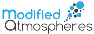 Modified Atmospheres Logo