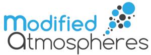Modified Atmospheres Logo